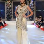 Saira Shakira Bridal Collection FallWinter 2015