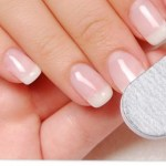 Steps to a DIY Manicure & Pedicure at Home