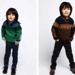 Best Outfitters Kids Winter Wear Collection (5)