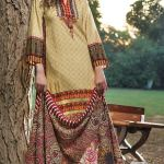 Orient Textile Winter Collection 2015-16 with Price (2)