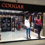 Cougar new Misty winter 2016 collection for Boys & Girls (1)