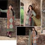 New Ajwa Karandy Collection design