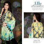 SNM KHADDAR KURTI COLLECTION 2016 (4)