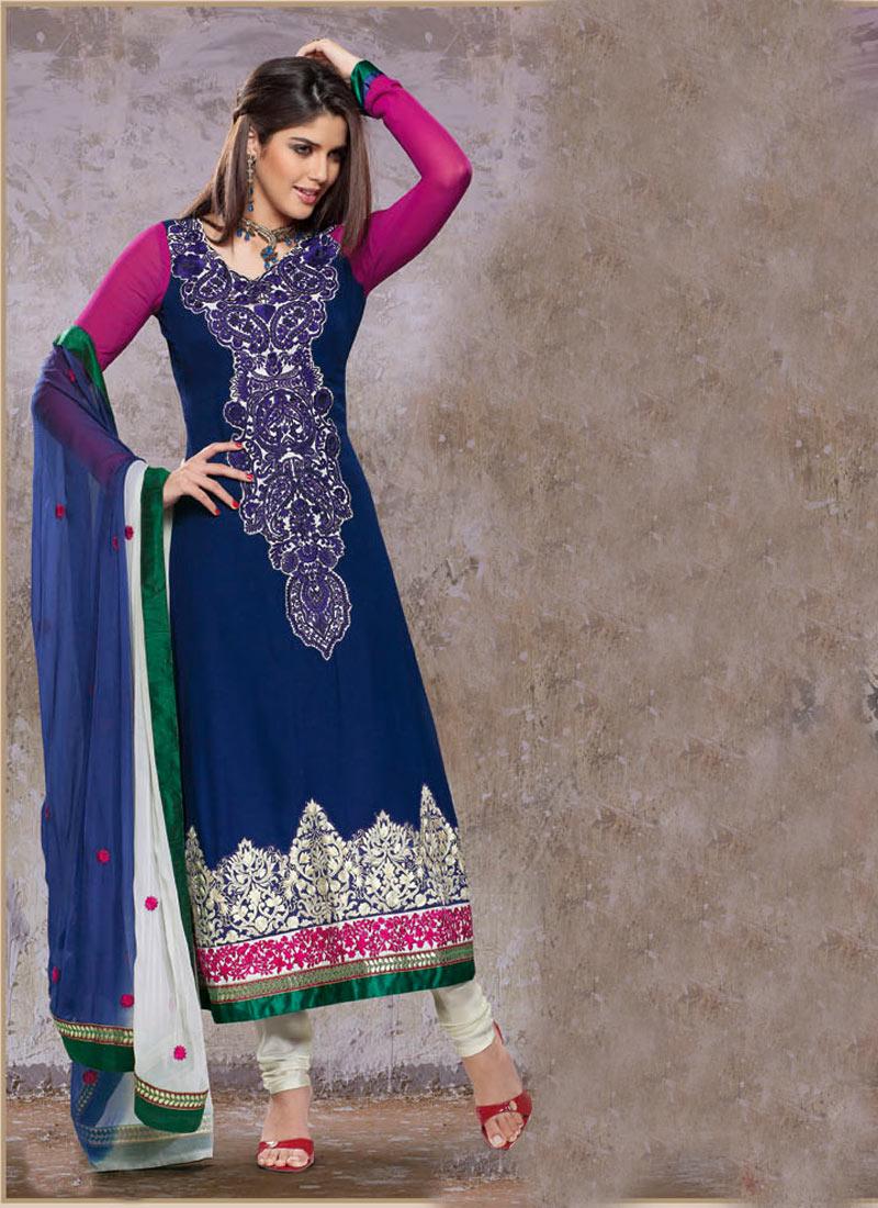 Amazing New Pakistani Bridal Dresses 2017 U2013 Fashion Dresses