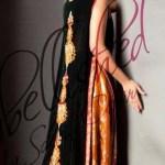 Pakistani Stylish Dresses For Girls and Women 2016