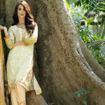 Al-Zohaib Lawn Collection 2016 prices