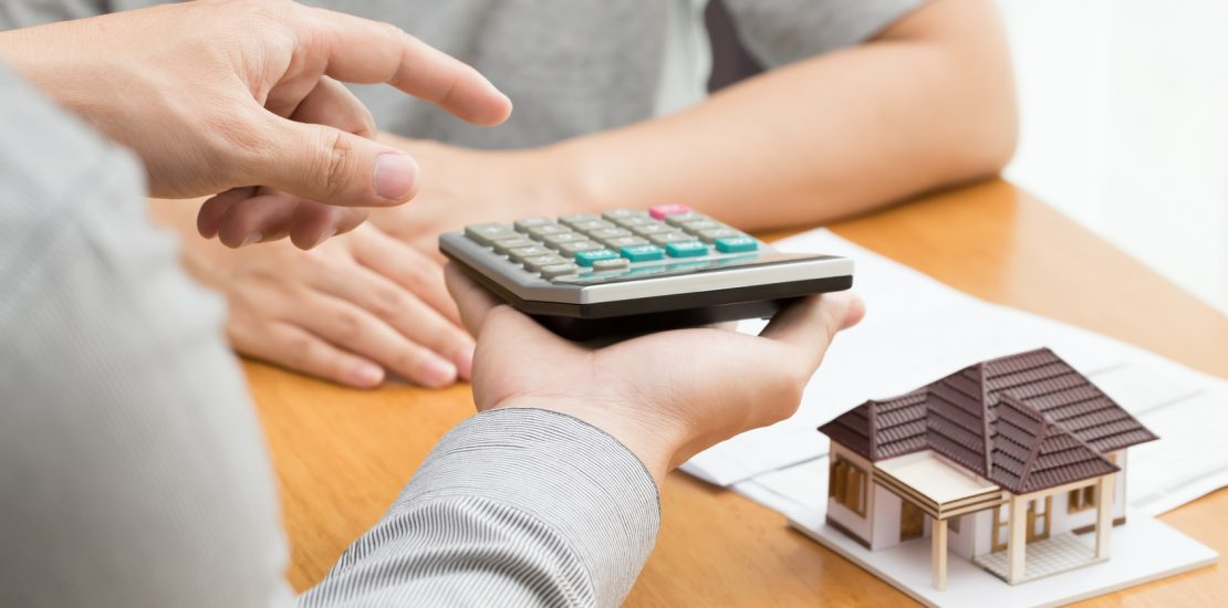 What Is the Deal With Mortgage Rates Advertised on Yahoo  Bankrate