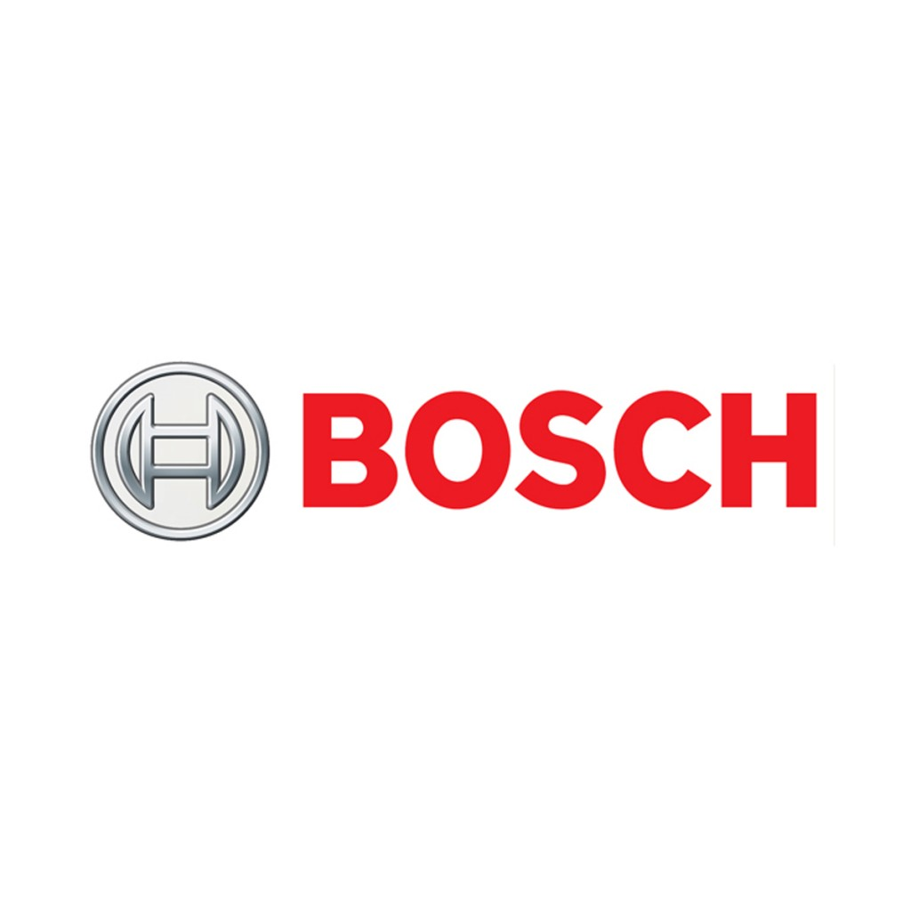 See You Elettrodomestici Bosch Products Buy Bosch Products On Line