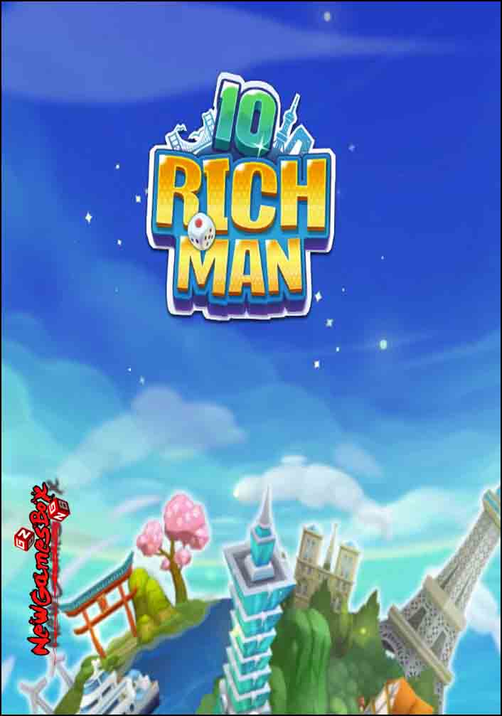 Monopoly Game Download For Pc Full Version Richman10 Free Download Full Version Pc Game Setup