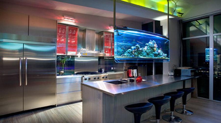 newgardefileswordpress 2014 10 modern-aquarium
