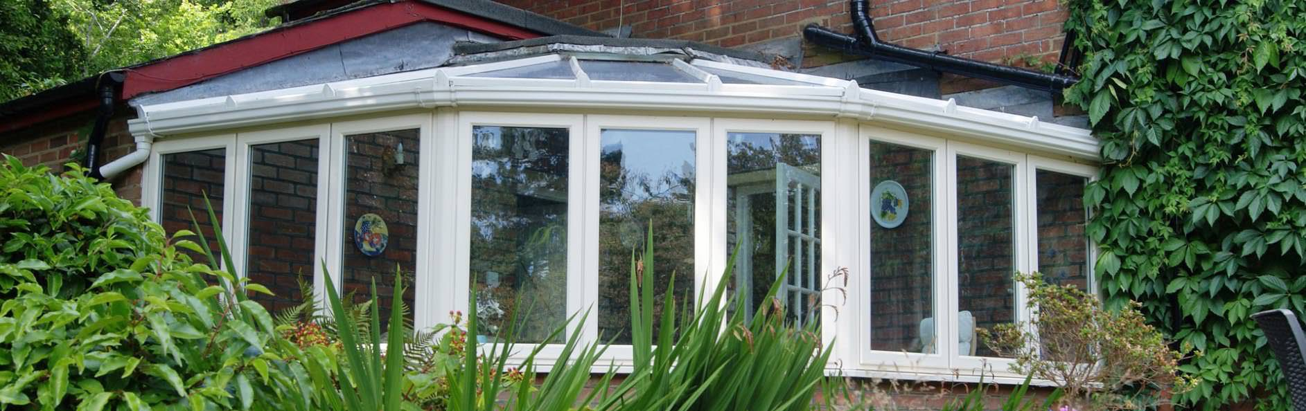 Glass Roof Extension Blandford Plus Tiled Roof Extension Newglaze Windows Doors