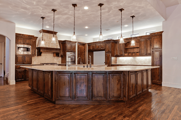Under Cabinet Lighting Desk Building A Custom Home In Dallas? Kitchen Lighting Tips