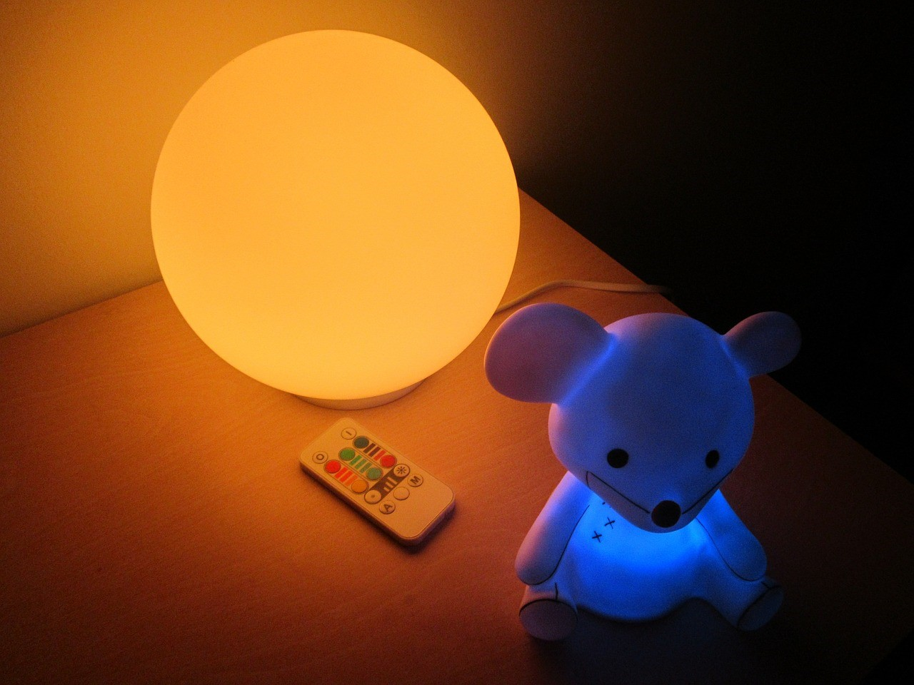 Best Nightlight For Sleep 12 Simple Yet Helpful Sleep Aids For Children New Health Advisor