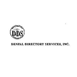 dds-dental-directory-services-inc-74461544