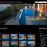 Jenkins Waterscapes Pools & Outdoor Living