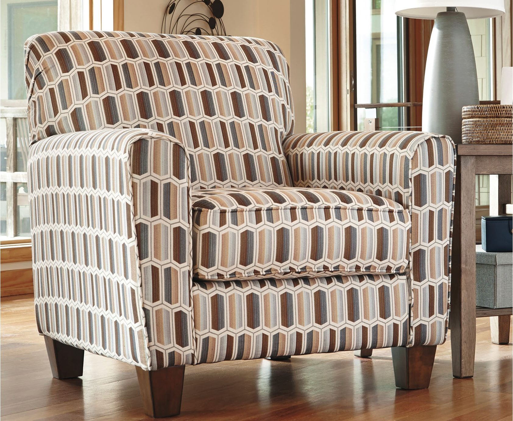 Fabric Furniture Rental Fabric Chair Styles New Image Furniture Leasing