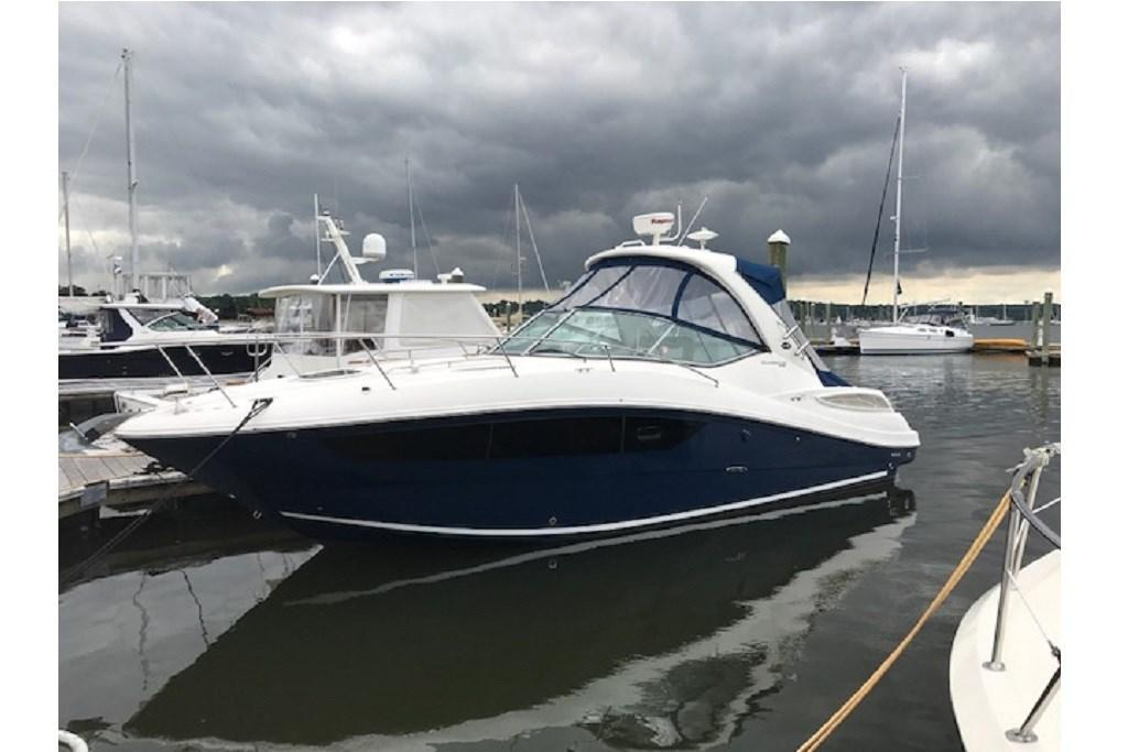 Sofas For Sale Hull 2014 Sea Ray 330 Sundancer Power Boat For Sale - Www