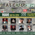 beatcamp_miami