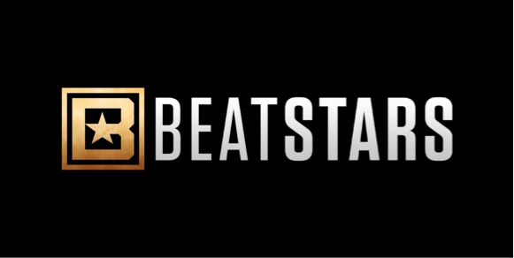 Top 3 Websites for Producer Beat Placements