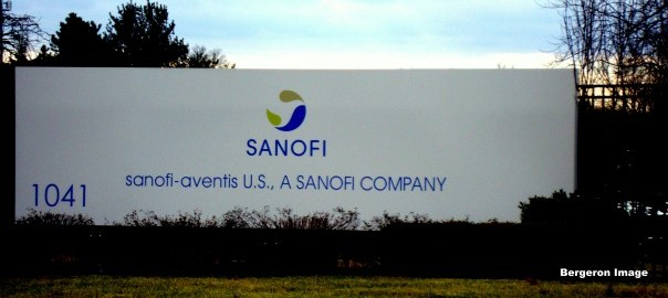 Sanofi Breaking News