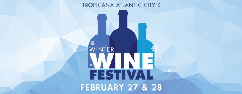 13668-AC-Tropicanas-Winter-Wine-Festival-WB-940X368