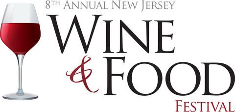 NJWF-2016---Logo_large