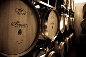 barrels-300x199