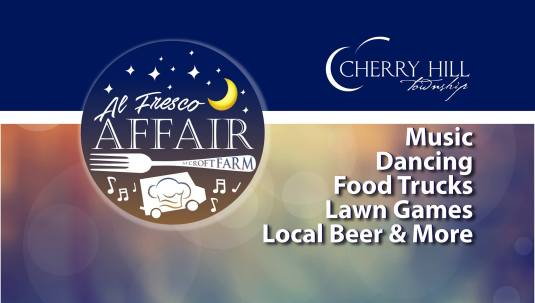 new jersey food truck events - cherry hill al fresco