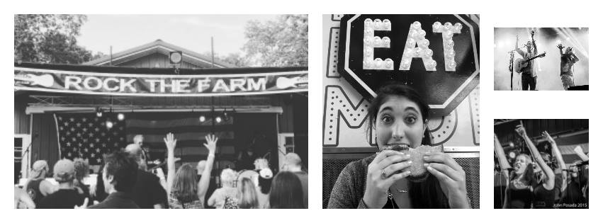 new jersey food truck events - rock the farm