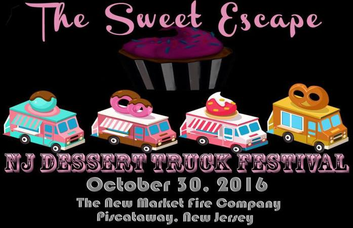 new-jersey-food-truck-events-sweet-escape