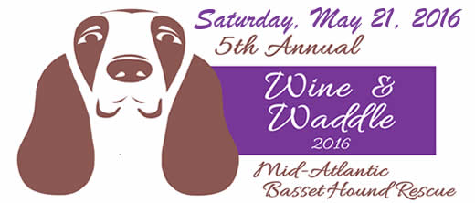 2016winewaddlebanner