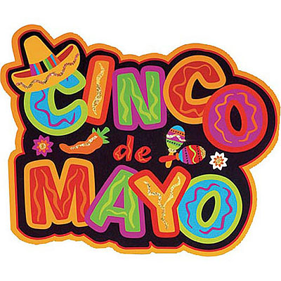 cinco de mayo in new jersey
