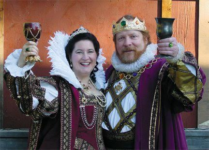 new jersey events - ren faire
