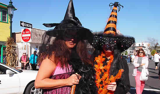 new-jersey-events-cape-may-halloween
