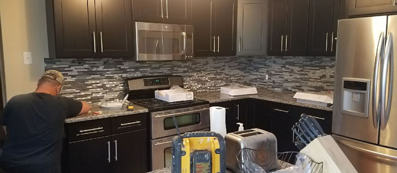 Remodel Kitchen in New Jersey Kitchen Remodeling Cost