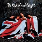 Wussten The Who schon seit 1965, gilt entgegen vieler Behauptungen bis heute: Den Kindern geht es gut. In Deutschland den meisten zumindest.