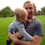 Kiezväter (6): Lothar mit Josef