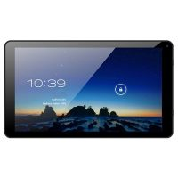 "The Supersonic SC-1010JBBT 10.1"" Android™ 5.0 Quad-Core 8GB Tablet"