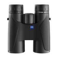 The ZEISS 8 x 42mm TERRA® ED Binoculars