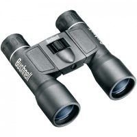 Bushnell® 131632 PowerView® 16 x 32mm FRP Compact Binoculars