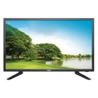 "The Nexa NT-2410 23.6"" 720p LED TV with Media Player"