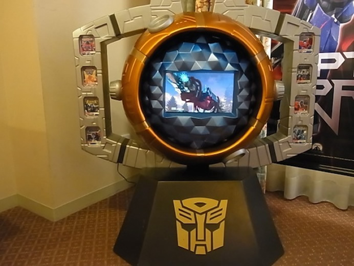 Japanese Themed Decor Japanese Hotel Transforms Grand Suite Into A Transformer