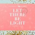let-three-be-light-2016