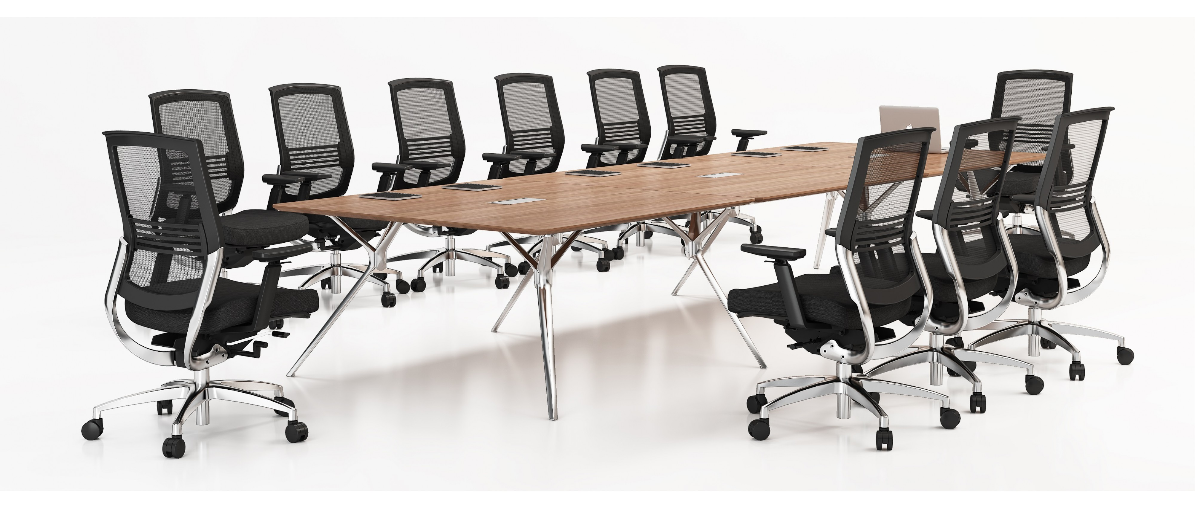 Corner Desks Brisbane Newline Office Furniture Sydney Melbourne Brisbane Perth