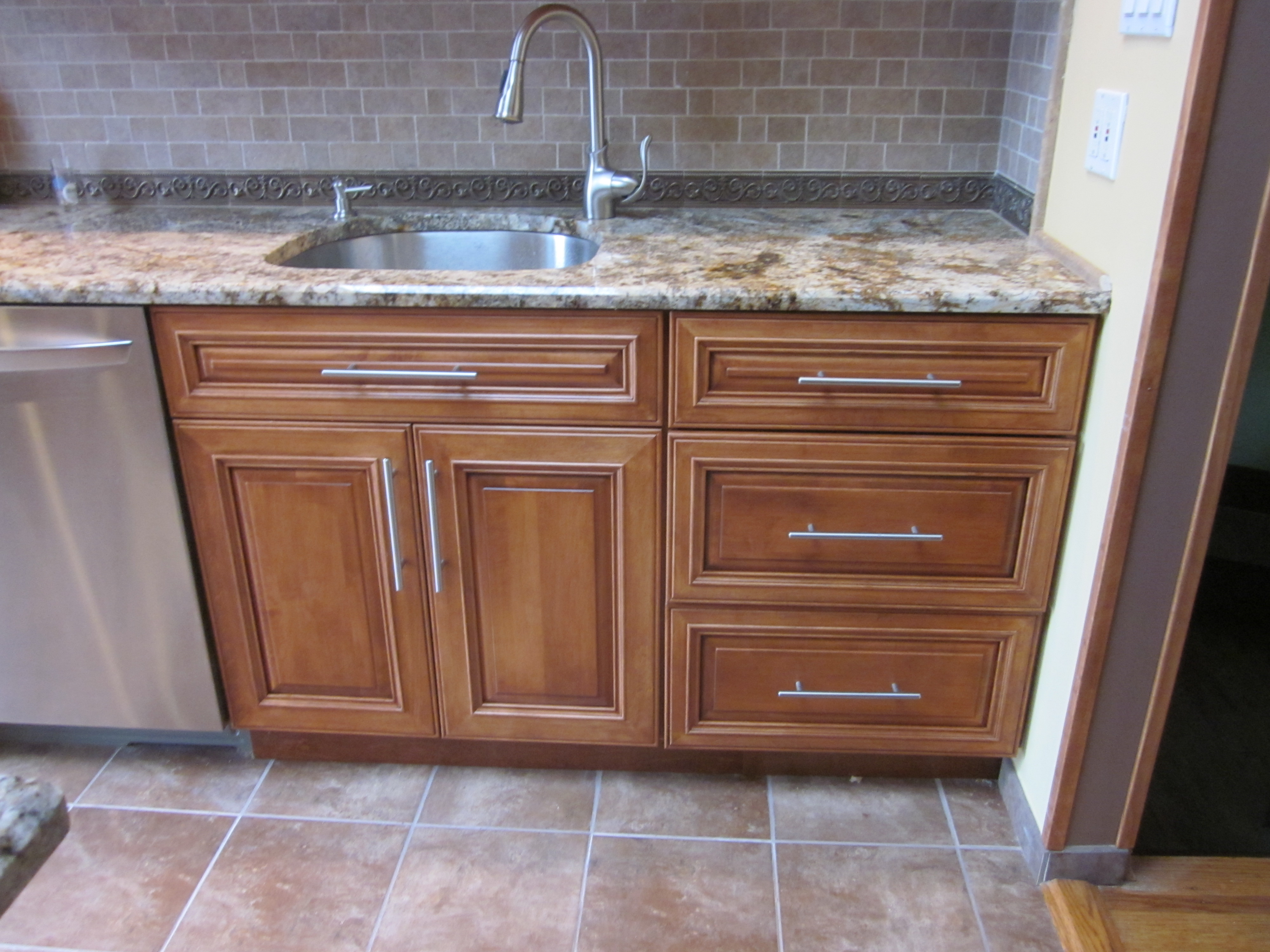 Kitchen Cabinet Refinishing Ny Kitchen Remodeling Ideas New Look Kitchen Refacing Ny