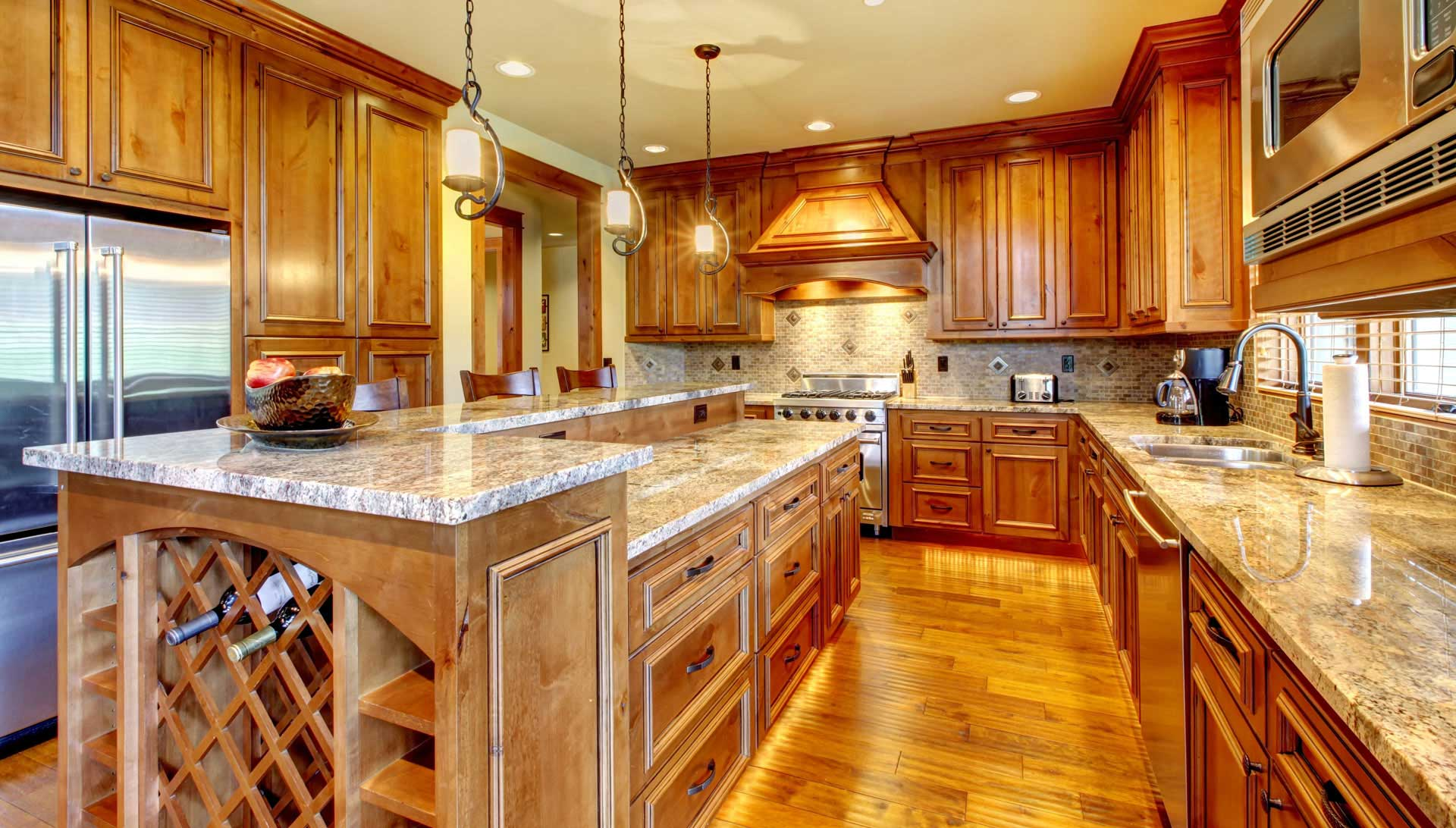 Kitchen Cabinet Refinishing Brooklyn Kitchen Cabinet Resurfacing Ny New Look Refacing