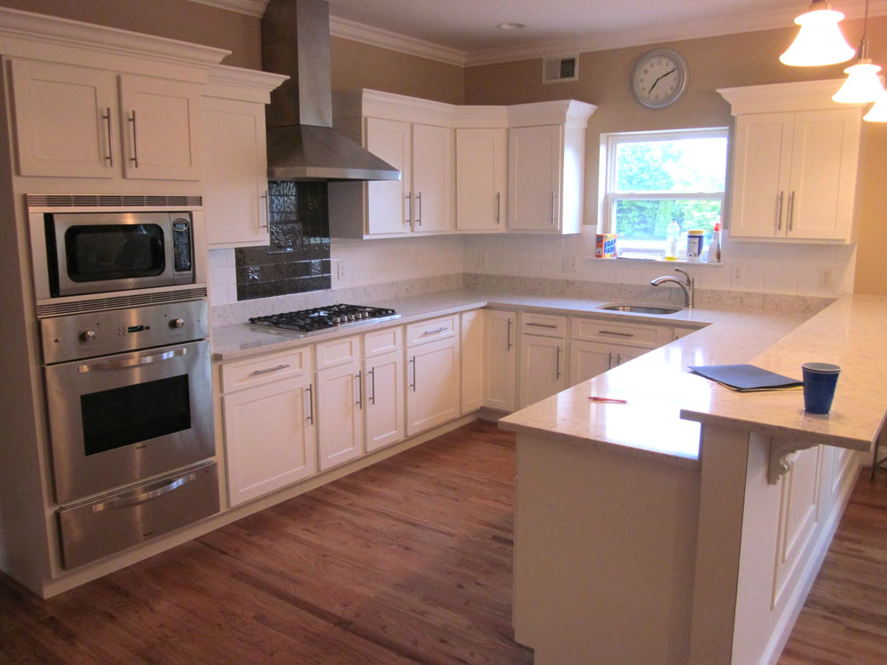 Kitchen Cabinets Long Island Kitchen Refacing Long Island – Wow Blog