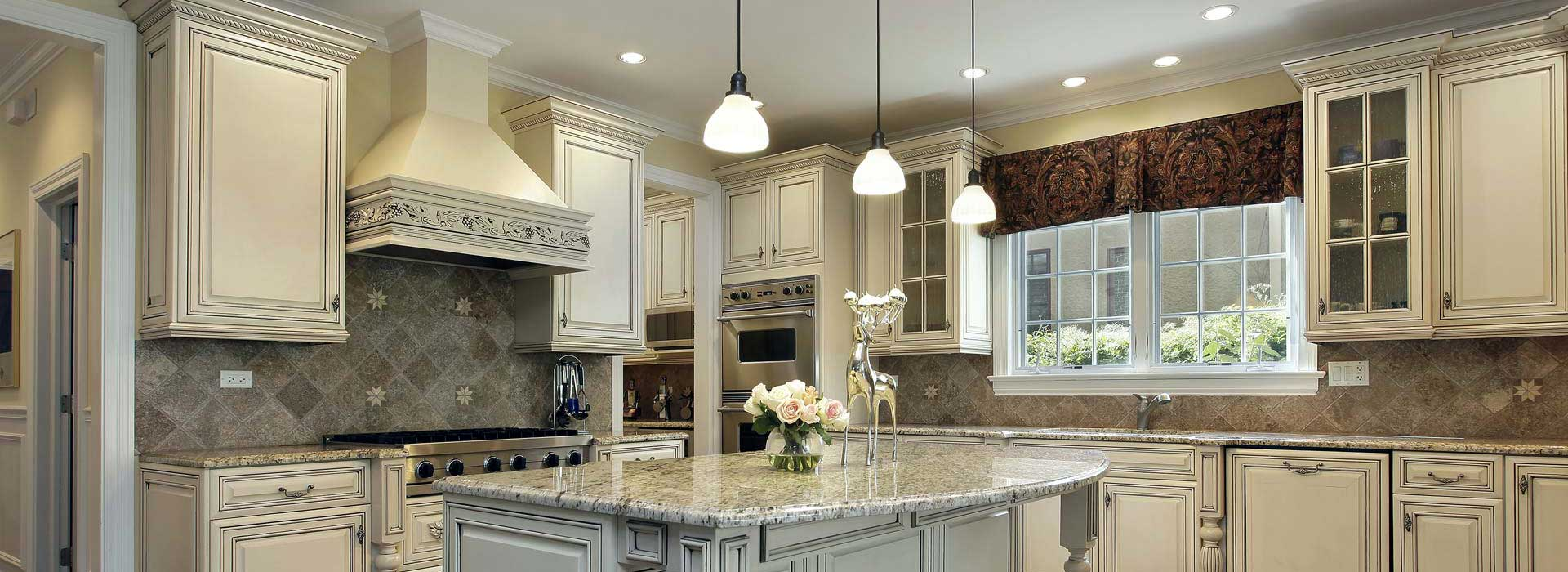 Kitchen Cabinet Remodeling Kitchen Cabinet Refacing New Look Kitchen Refacing Ny