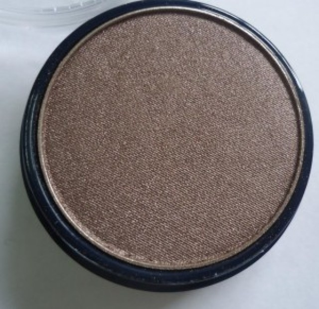 Maxfactor Burnt Bark: MAC Satin Taupe Dupe ? | New Love ...