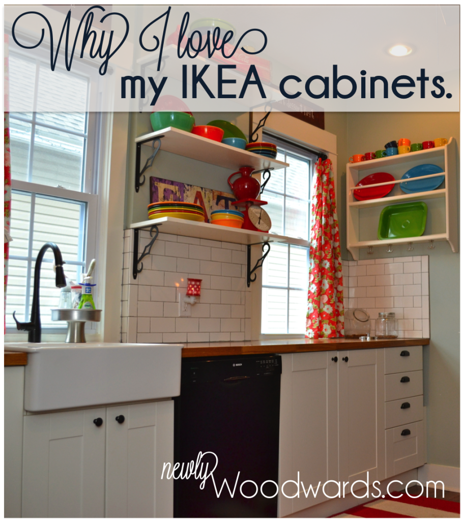 iloveikeacabinets cheap cabinets for kitchen IKEA cabinets